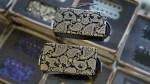 Bare Knuckle Nailbomb 6 Set – Custom Shop – Paisley – 53mm