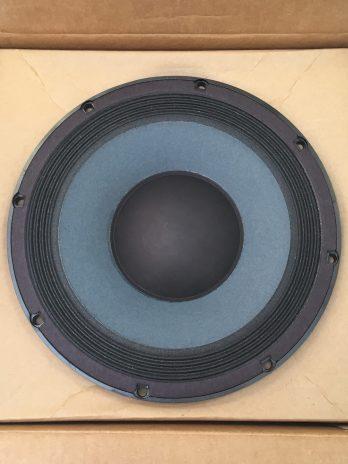 Eminence PRO Series Bass Cabinet Speaker 8 Ohm – 0057982000 – USA