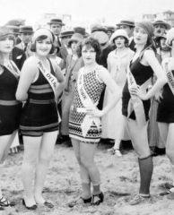 beautyqueens 1920s