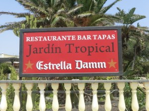 jardintropical_charco