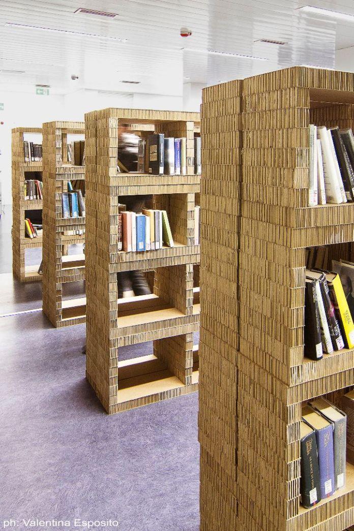 biblioteka-z-tektury-3