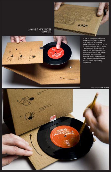 skladany-gramofon