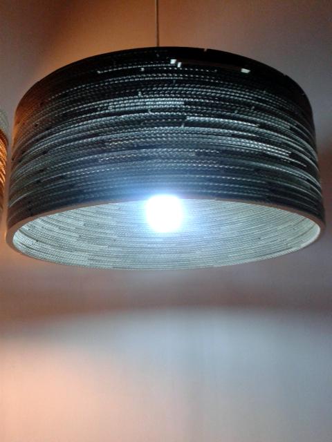 lampa-beczka-60-z-tektury-13