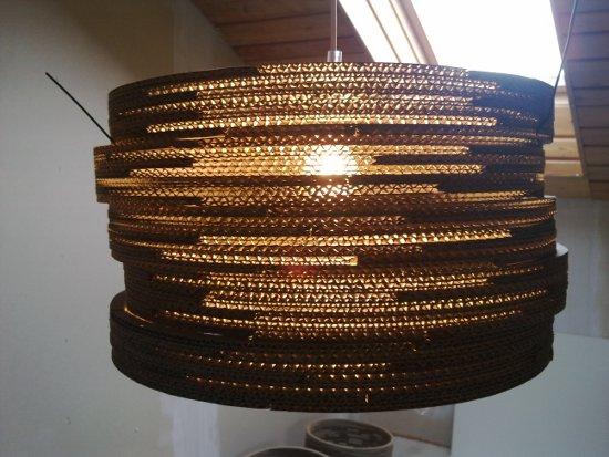 cardboard-lamp-beczka-4