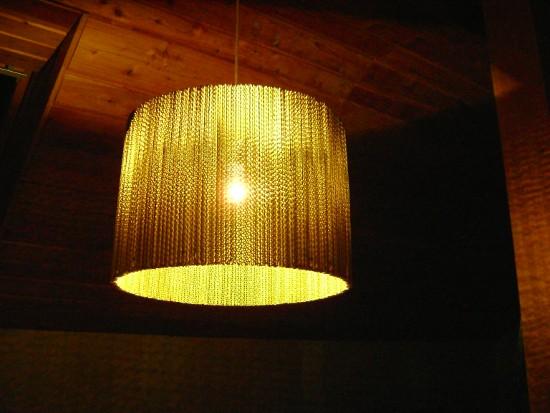 cardboard-lamp-beczka