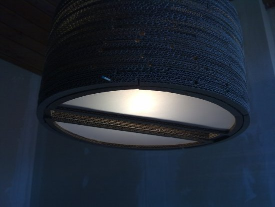 lower-ring-for-fardboard-lamp