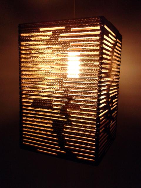 lampa-luka-22
