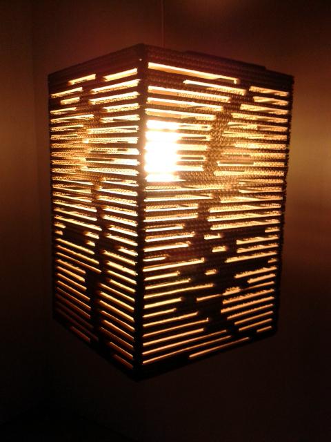 lampa-luka-23