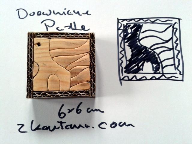 drewniane puzlle - 7.jpg