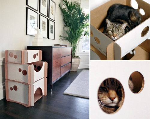 cardboard-for-cats-11