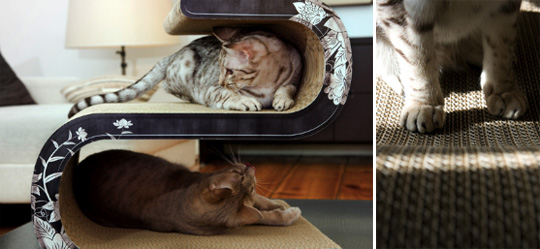cardboard-for-cats-16