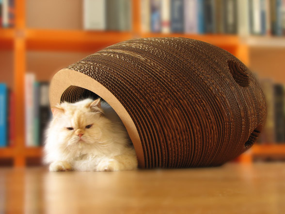 cardboard-for-cats-6