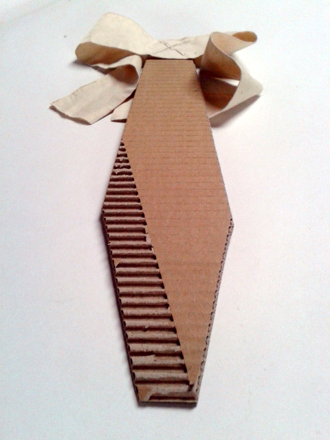 krawat-z-tektury-3