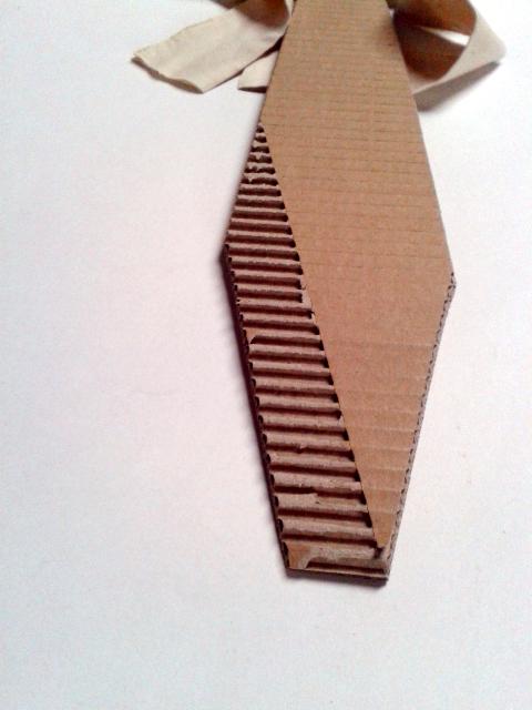 krawat-z-tektury-5