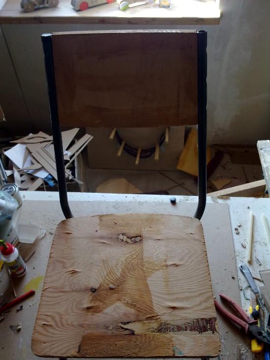 krzeslo-z-tektury-1-1