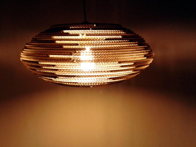 lampa-495-21