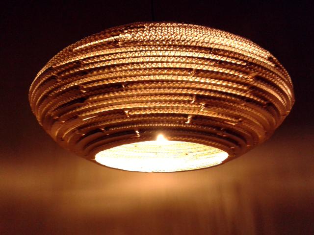 lampa-495-23