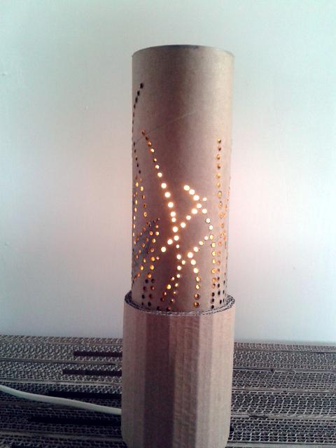 lampa laka - 11