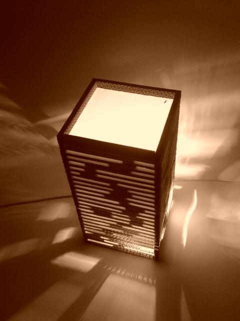 lampa-luk-z-kartonu-10