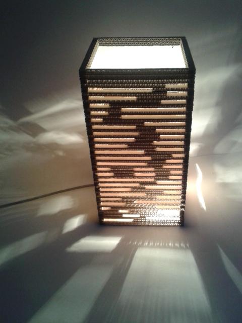 lampa-luk-z-kartonu-7