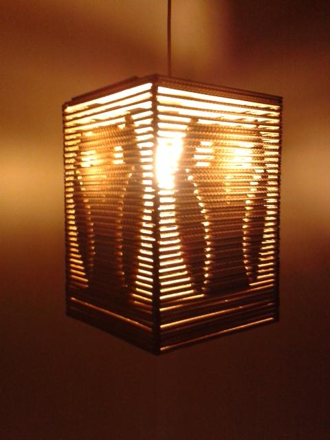 lampa sowa 3d - 11