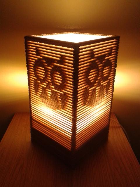 Lampa stojaca sowy - 4.jpg
