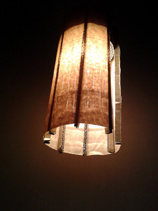 lampa-szara-4