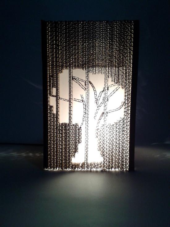 lampa-z-tektury-w-4-czesciach-drzewo-4