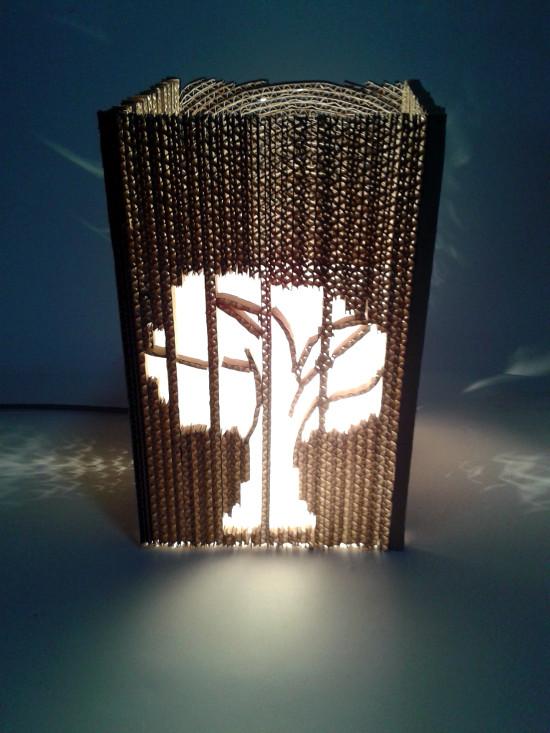 lampa-z-tektury-w-4-czesciach-drzewo-5