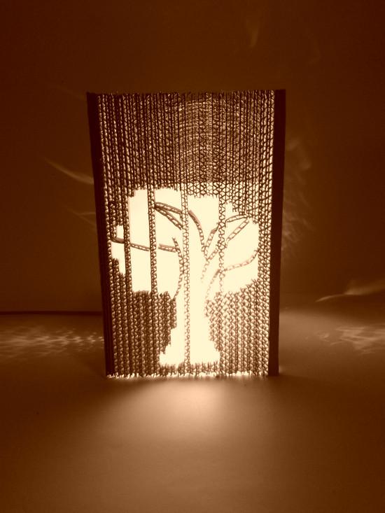 lampa-z-tektury-w-4-czesciach-drzewo-6