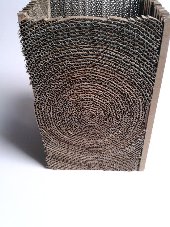 lampa-z-tektury-w-4-czesciach-spirala-2