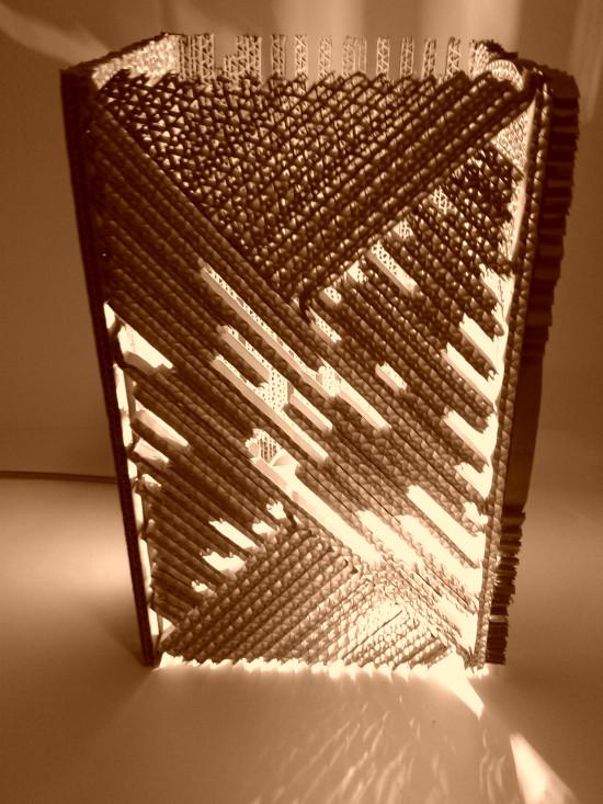 lampa-z-tektury-w-4-czesciach-ukosne-4