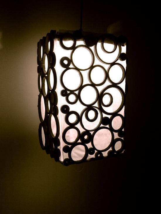 lampa-z-kolek-wielu-17