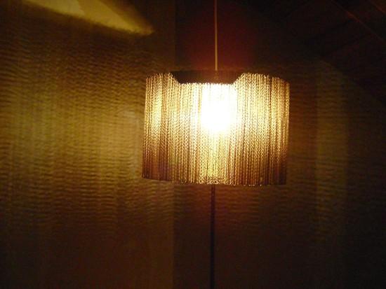 lampa-z-kartonu-beczka-15