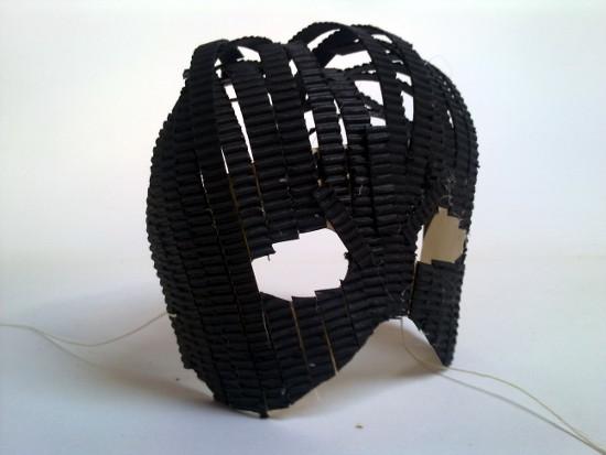 maska-z-tektury-9
