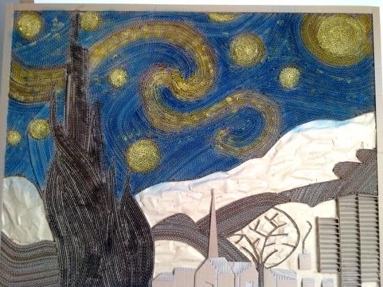 niebo-noca-22-obraz-tektury