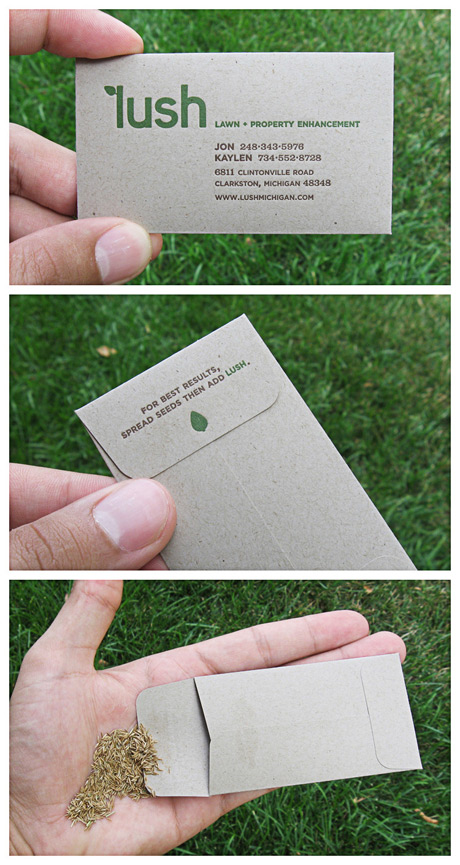 zielona-kartka-3