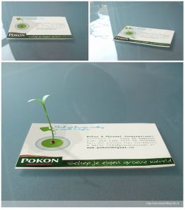 zielona-kartka-4
