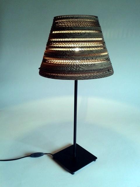 Nowy montarz do lampy stojacej - 6