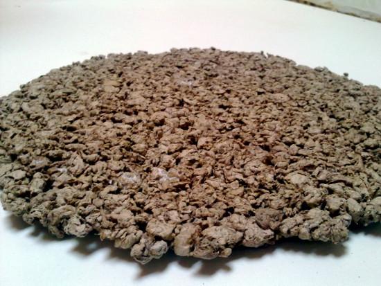 papka-sucha-wieksza-1 - meble z tektury, meble z kartonu