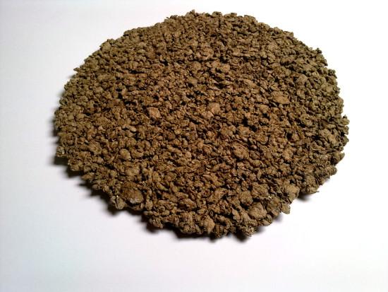 papka-sucha-wieksza-3