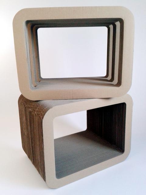Polka i stolik - table and shelf - 10.jpg