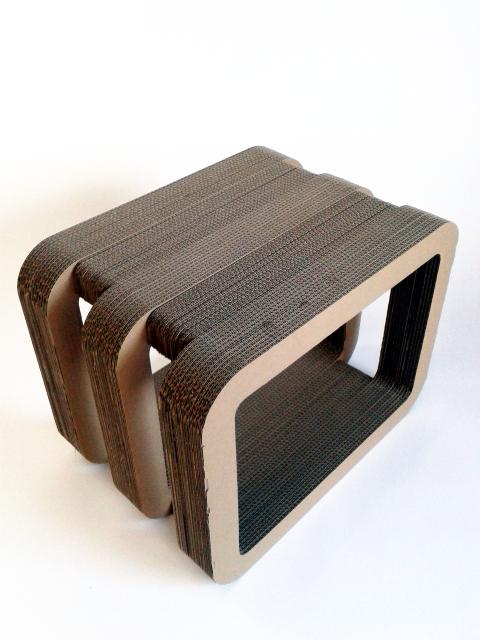 Polka i stolik - table and shelf - 3.jpg
