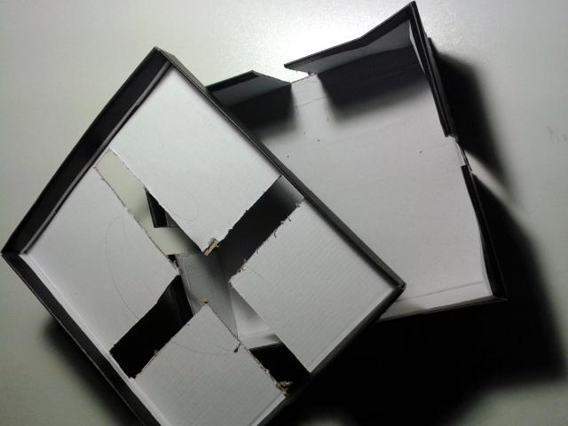 prezent-z-kartonu-2