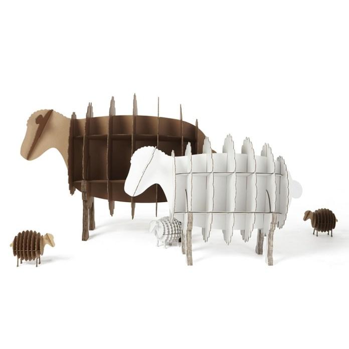 tekturowa-owca-2