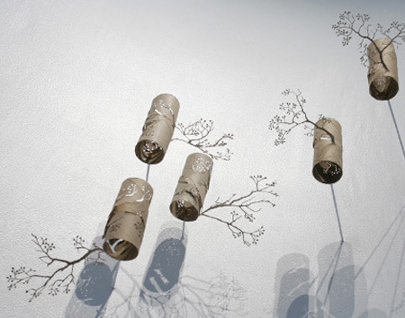 rolka-drzewa-3