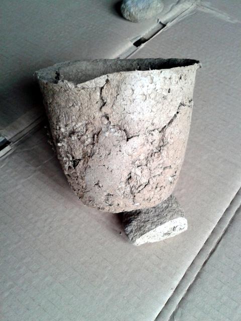 tekturowa-ceramika-oslonka-4