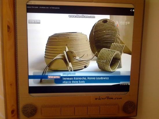 telewizor-z-tektury-kartonu-6