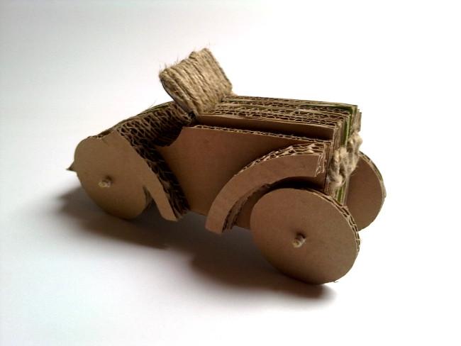 cardboard-car-3