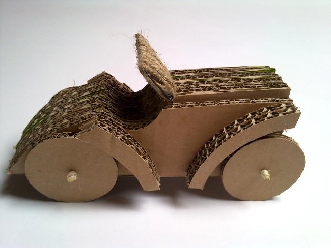 cardboard-car-5